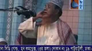 Quranmahfil. maw habibur rahaman juktibadi_01
