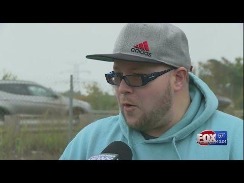 3 dead in wrong-way crash on I-195 in Westport - YouTube