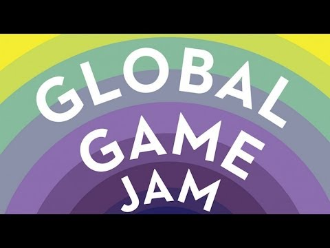 Global Game Jam 2018 La plata Argentina