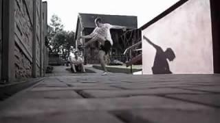 СУПЕР Фристайл с мячом - SvoeTV - свой видеохостинг.flv