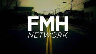 ZHU - Faded (Dimond Saints Remix)