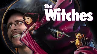 The Witches - Nostalgia Critic