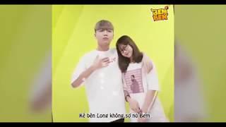 Bem Bem Go cùng Hotteen Long Bi - Chi Bé thumbnail