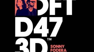 Sonny Fodera Feat Yasmin Feeling U Club Mix