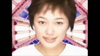 市井紗耶香 (Ichii Sayaka) - Solo lines in Morning Musume (モーニン...