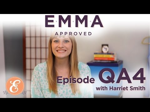 q a analyzing emma Courtesy of amc don draper has reinvented himself time and again — yet every time he sheds his skin, the same old don eventually emerges in the final scene of the season-six premiere, we saw.