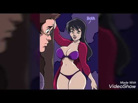 Lisa Lisa & Cult Jam - All Cried Out from YouTube · Duration:  4 minutes 41 seconds