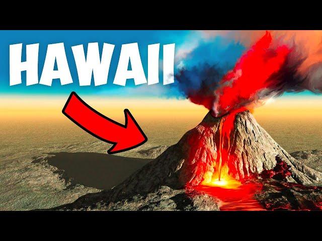 10 Reasons You Should NEVER Move to Honolulu, Hawaii!
