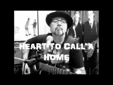 Heart to Call a Home  (FTM 09-17-2005)