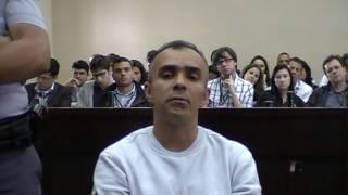 Os assassinos de Celso Daniel - 1 Ivan Rodrigues da Silva