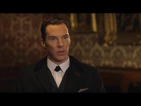 Why Is Sherlock Holmes So Popular? - Sherlock: The Abominable Bride
