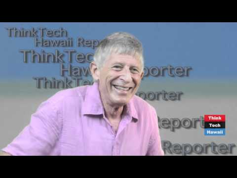 Hawaii Political Analyst Neal Milner on Hawaii