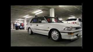 Rework - Toyota Park Off
