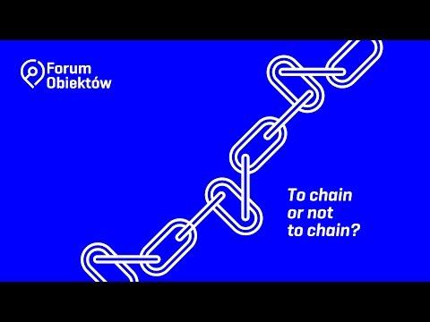 Forum Obiektów 2016: (Un)chain your hotel business