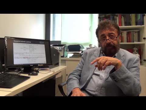 Gianni Utica - Politecnico di Milano su BIM e controllo dei Costi