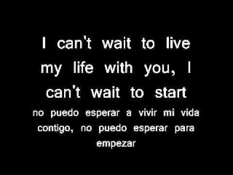 From This Moment On - Shania Twain. Traducida Al Español