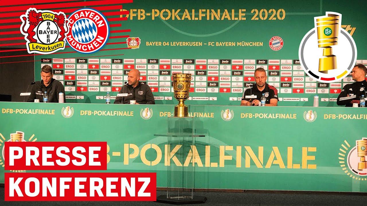 Titel Bayer Leverkusen