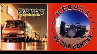 Fu Manchu - King of the  road HD 1080p