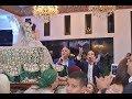 مجموعة سعيد بولا بولا و اوركسترا طهور رفقة الفنان صويري دورة عروسة في عرس راقي 2017