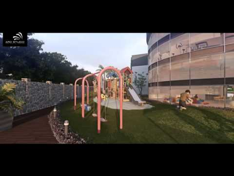 3d Architectural Animation Studio/Agency | Walkthrough Services