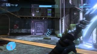 [WR] Halo 3 MCC Legendary