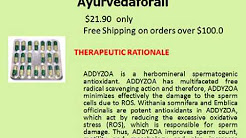 Addyzoa for Infertility treatment.mp4
