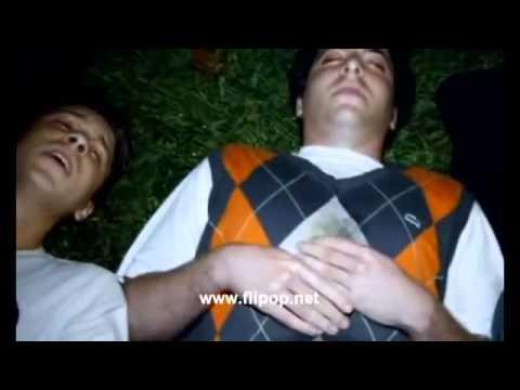 Proyecto X español latino pelicula completa HD