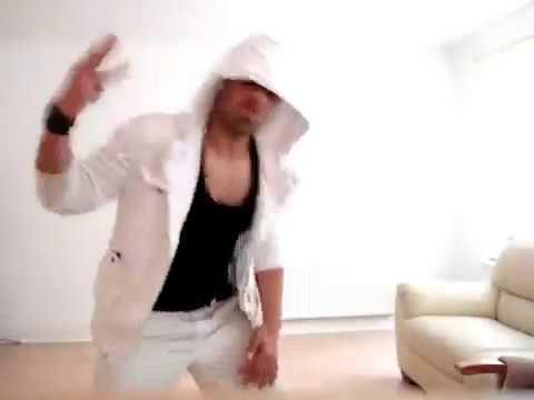aloo chaat dance