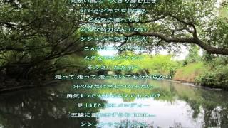 桜木せいら - シシュンキラビリンス