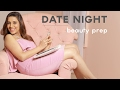 Promo: Glam Date Night Makeover