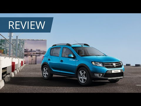 dacia-sandero-stepway-2015-review