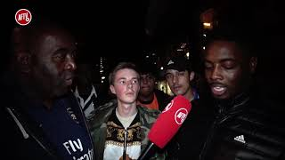 Arsenal 3-1 Brentford   I Used To Be Anti Welbeck But He's Proven A Lot Of People Wrong!