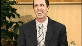 madtv inappropriate car salesman