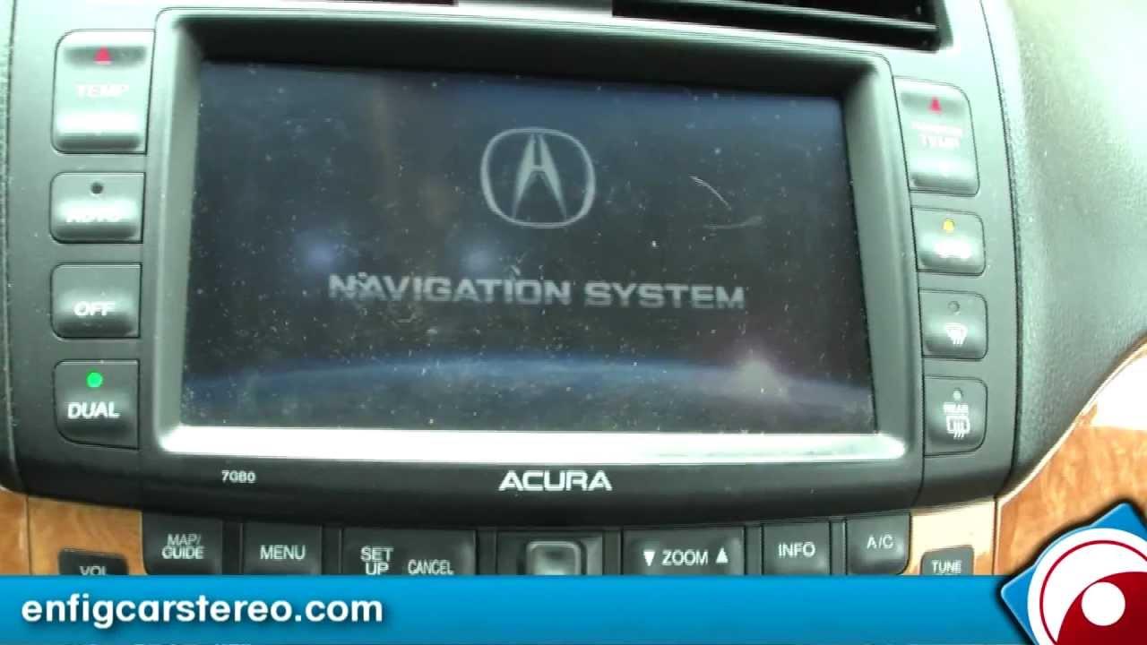 All New Acura Acura Tsx Aux Input Acura Car Photos And - 2004 acura tsx aux input