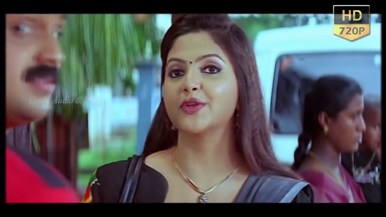 Latest Tamil Film In Youtube : Csno Coin Quest Builder