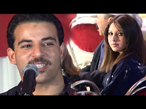 BRAHIM ASSLI - Irghodak Rbbi Alhnna   Music, Maroc, Tachlhit ,tamazight, souss , اغنية  امازيغية