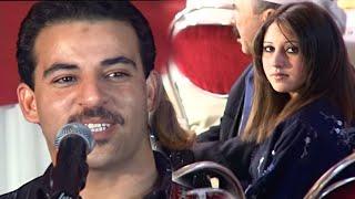 BRAHIM ASSLI - Irghodak Rbbi Alhnna |  اغنية  امازيغية