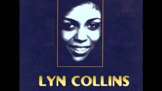 Lyn Collins - I