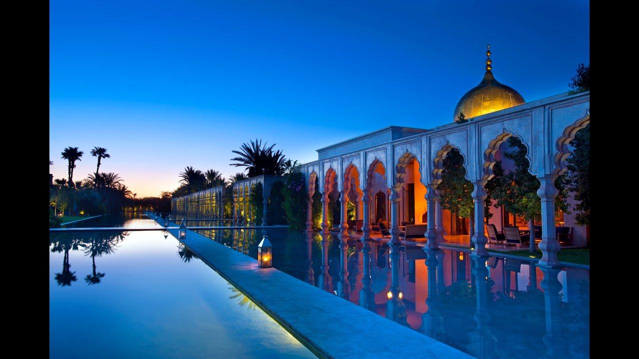 """Résultat de recherche d'images pour """"Le palais Namaskar"""""""
