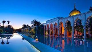 Palais Namaskar - Palmeraie - Marrakech by Suite Privée