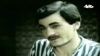 Şəhərli biçinçilər (film 1986,azərbaycan dilinə dublyaj olunub)