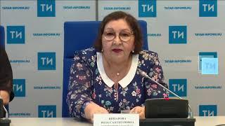 Во время ЧМ Театр кукол «Экият» покажет 7 спектаклей на русском и 2 – на татарском языке