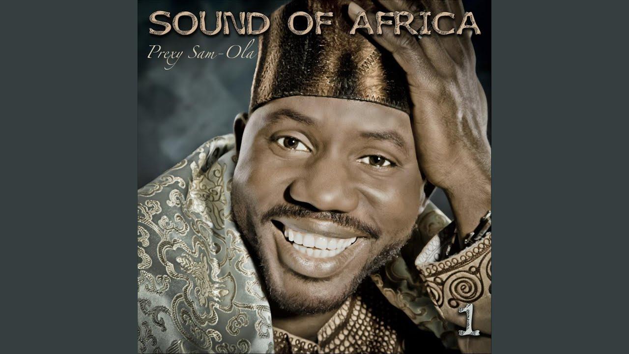 Download Baba Mi Owon (Dear Father)
