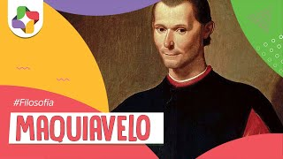 Nicolás Maquiavelo: El Príncipe - Filosofía - Educatina