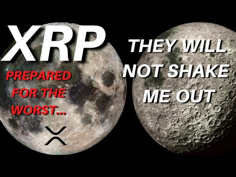 i'm-prepared-for-the-worst-for-ripple-xrp-price-and-i-won't-be-shaken-out-like-everyone-else