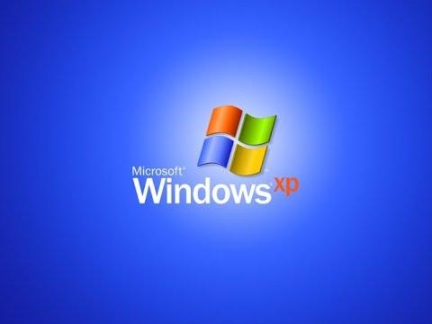 Как восстановить загрузочный сектор Windows XP
