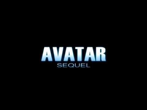 Аватар 2 трейлер смотреть онлайн -  Avatar 2   Trailer 2015 HD