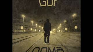 Guf - Дома (альбом).