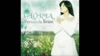 Máscaras Fernanda Brum (CD Glória 2010)