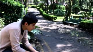 Barriobajero Videoclip Oficial de Luna Llena